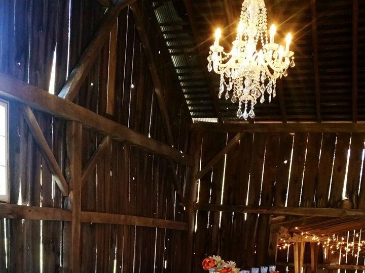 Tmx 1464588840164 20151010151042 Womelsdorf, PA wedding planner