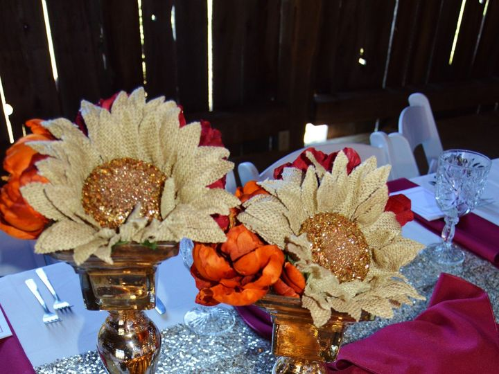 Tmx 1464588879888 Dsc1930 Womelsdorf, PA wedding planner