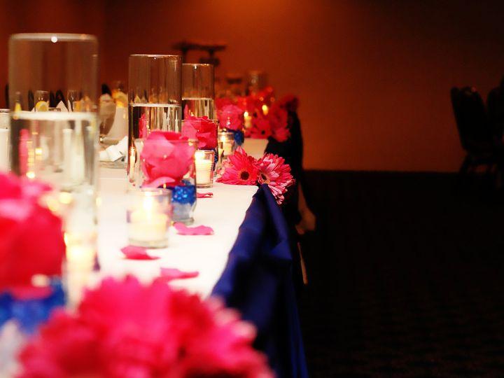 Tmx 1464589076650 871225915bridgeskintzelwedding 142 Womelsdorf, PA wedding planner