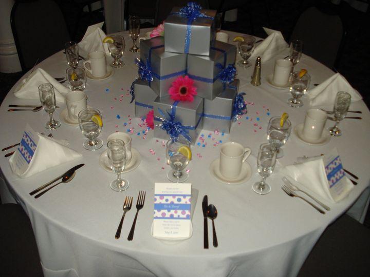 Tmx 1464589109112 Dsc07443 Womelsdorf, PA wedding planner