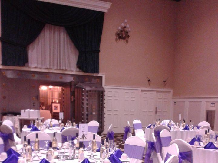 Tmx 1464589119785 1406140003 Womelsdorf, PA wedding planner