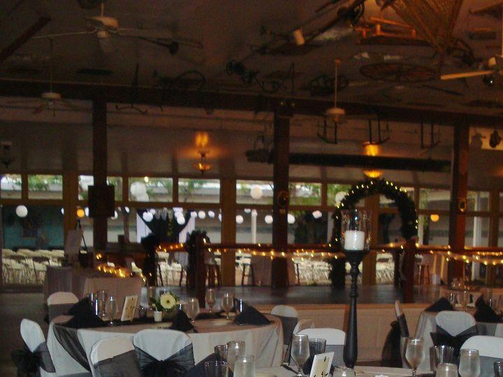 Tmx 1464589150537 Dsc00053 Womelsdorf, PA wedding planner