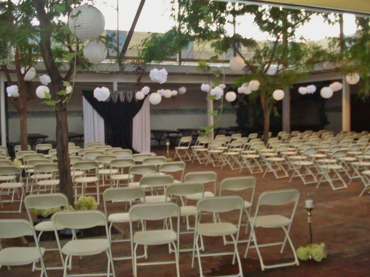 Tmx 1464589163660 Dsc00064 Womelsdorf, PA wedding planner