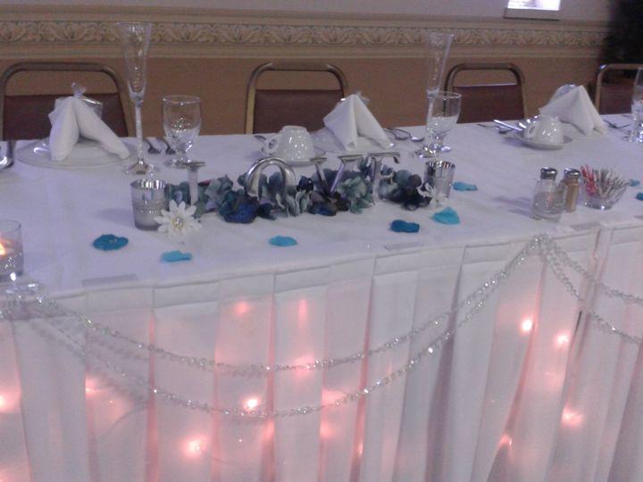 Tmx 1464589211428 1310050012 Womelsdorf, PA wedding planner