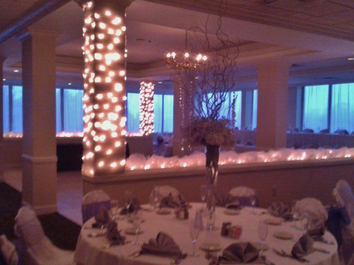 Tmx 1464589262581 1412060006 Womelsdorf, PA wedding planner