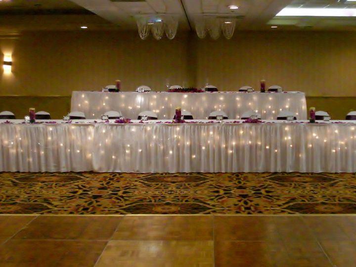 Tmx 1464589305055 Dsc00015 Womelsdorf, PA wedding planner