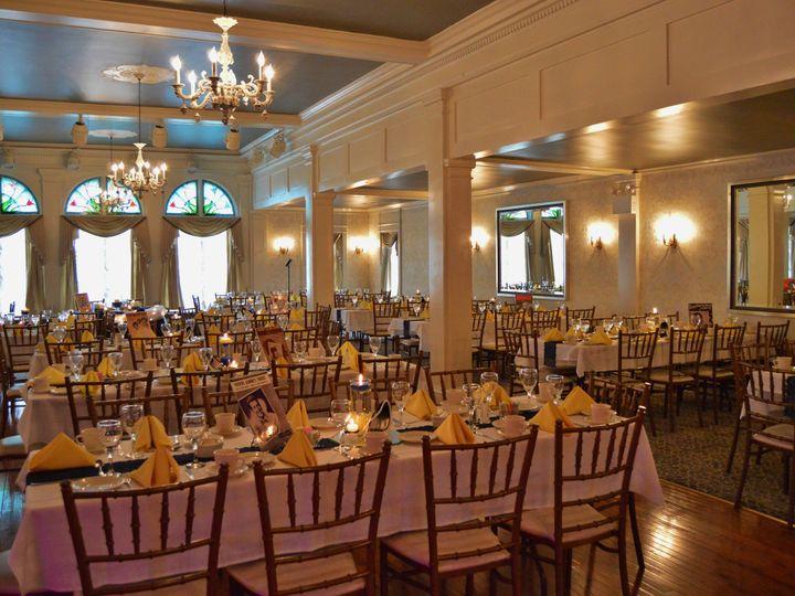 Tmx 1464589458744 Dsc0891 Womelsdorf, PA wedding planner