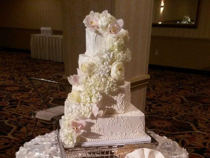 Tmx 1464589500320 20130928174833 Womelsdorf, PA wedding planner