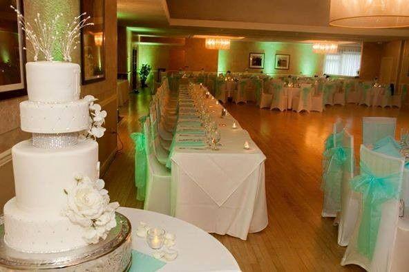 Tmx 1464589525874 117549455282622406550753053434775910298002n1 Womelsdorf, PA wedding planner