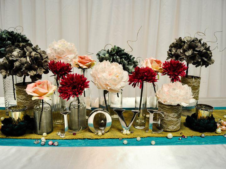 Tmx 1464589641442 Dsc0901 Womelsdorf, PA wedding planner