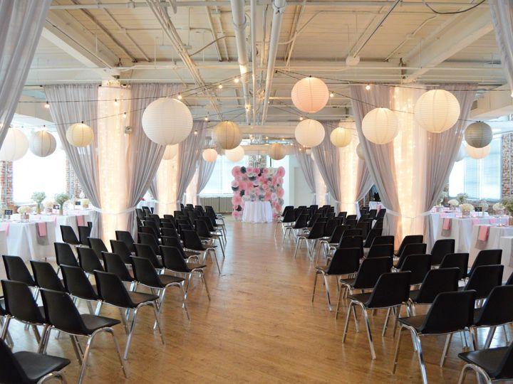 Tmx 1489626253913 Dsc0950 Womelsdorf, PA wedding planner