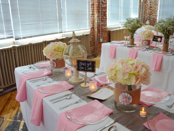 Tmx 1489626306008 Dsc0960 Womelsdorf, PA wedding planner
