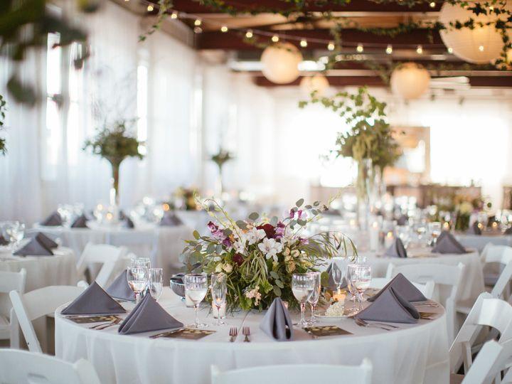 Tmx 1524112157 C9cf5da06aa52f86 1524112154 176b1c1856e1abe6 1524112139499 6 IMGL2794 Womelsdorf, PA wedding planner