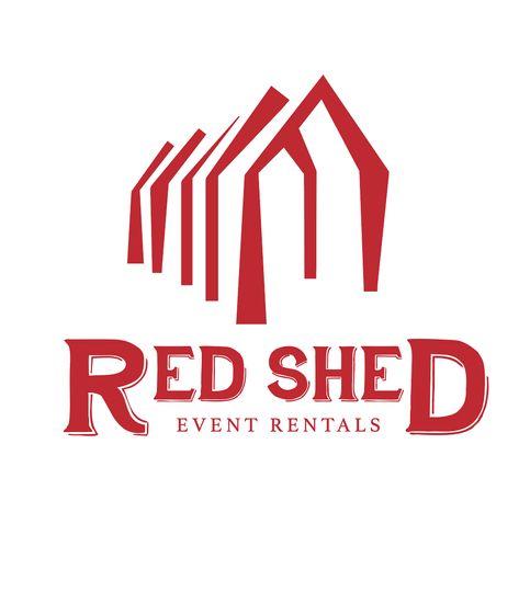 RedShed Logo