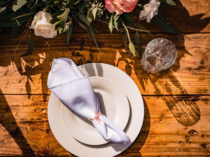 Tmx 20190928 1a700204 51 1975191 159433100036887 Santa Ana, CA wedding rental