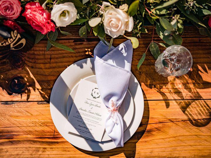 Tmx 20190928 1a700207 51 1975191 159433100150696 Santa Ana, CA wedding rental