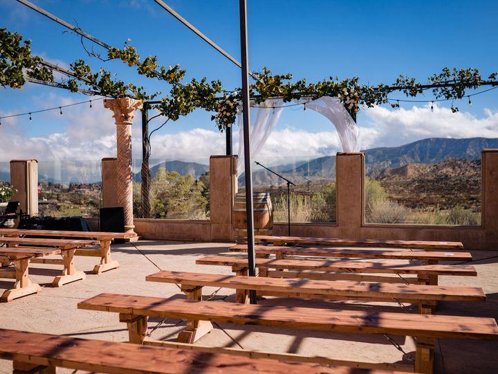 Tmx 20190928 1a700223 51 1975191 159433099930443 Santa Ana, CA wedding rental
