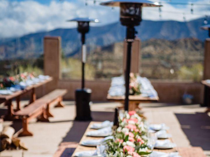 Tmx 20190928 2a903348 51 1975191 159433100062801 Santa Ana, CA wedding rental