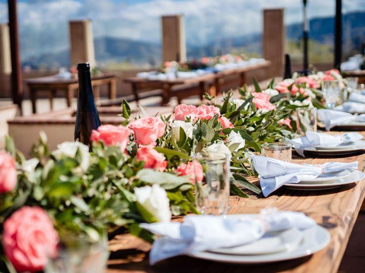 Tmx 20190928 2a903354 51 1975191 159433100165835 Santa Ana, CA wedding rental