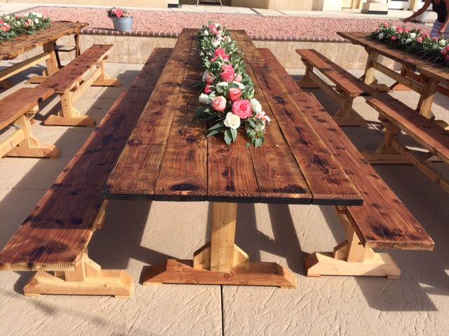 Tmx Img 2647 51 1975191 159433100094330 Santa Ana, CA wedding rental