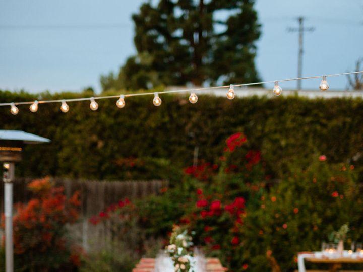 Tmx Periandjackson Reception Mckennamansfieldphototography 10 51 1975191 161404073262194 Santa Ana, CA wedding rental