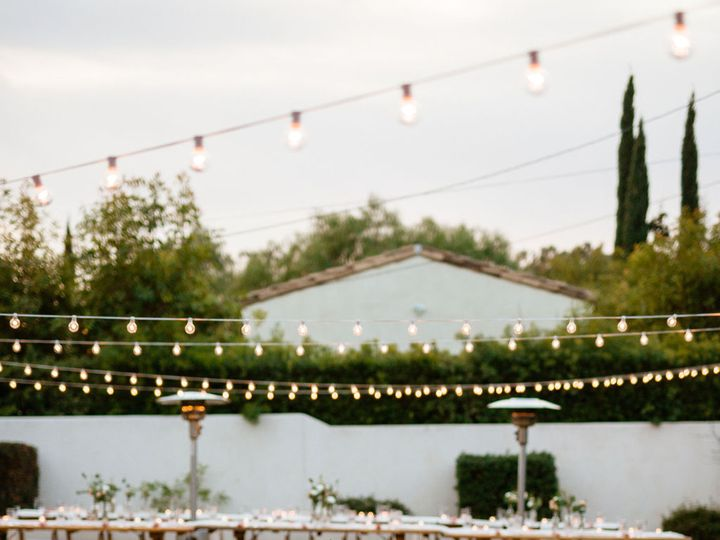 Tmx Periandjackson Reception Mckennamansfieldphototography 12 51 1975191 161404073224882 Santa Ana, CA wedding rental