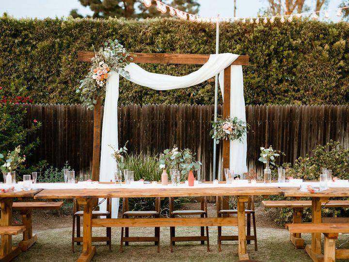Tmx Periandjackson Reception Mckennamansfieldphototography 17 51 1975191 161404073235946 Santa Ana, CA wedding rental