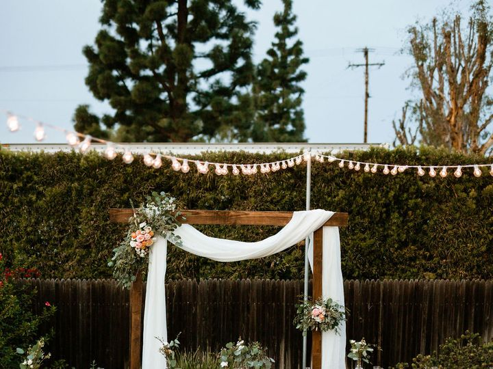 Tmx Periandjackson Reception Mckennamansfieldphototography 2 51 1975191 161404073141884 Santa Ana, CA wedding rental