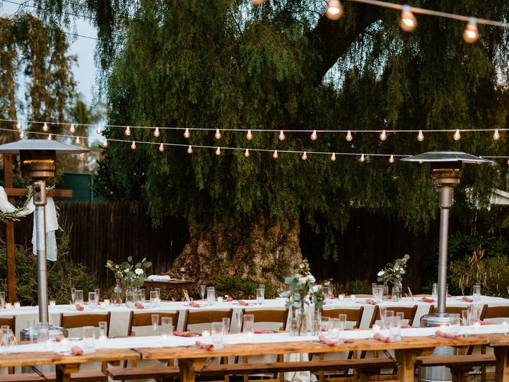 Tmx Periandjackson Reception Mckennamansfieldphototography 6 51 1975191 161404073131587 Santa Ana, CA wedding rental