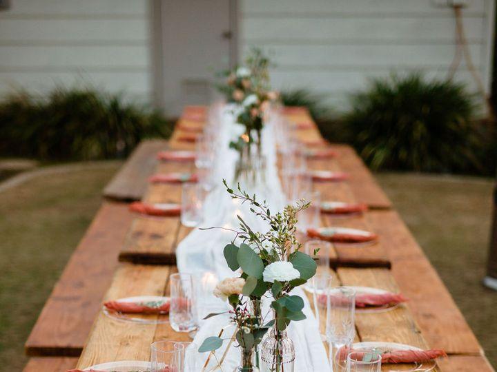 Tmx Periandjackson Reception Mckennamansfieldphototography 9 51 1975191 161404073114622 Santa Ana, CA wedding rental