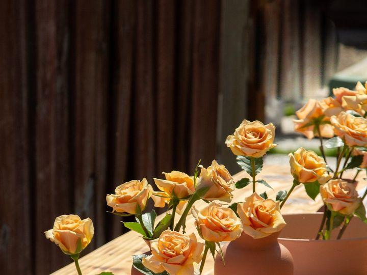 Tmx Redshedrentals 12 51 1975191 161471189770382 Santa Ana, CA wedding rental
