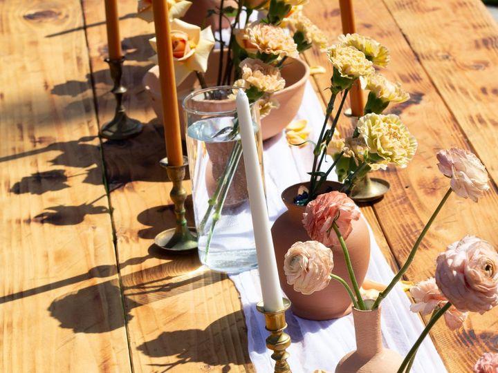 Tmx Redshedrentals 26 51 1975191 161471200467978 Santa Ana, CA wedding rental