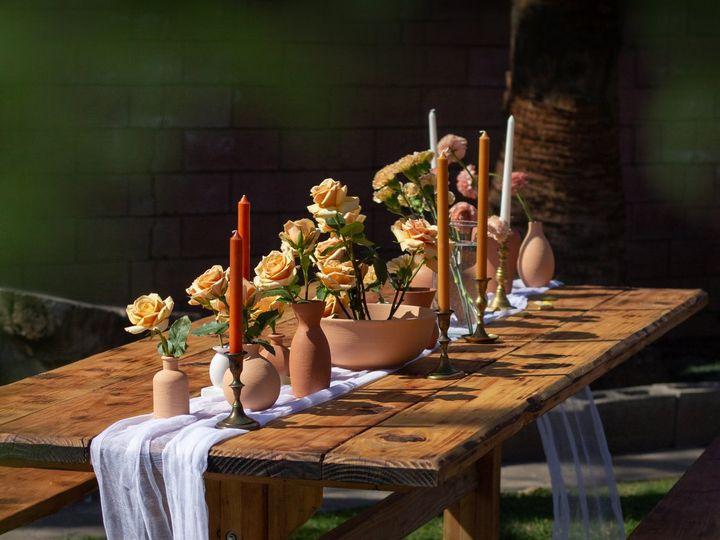 Tmx Redshedrentals 28 51 1975191 161471200030342 Santa Ana, CA wedding rental