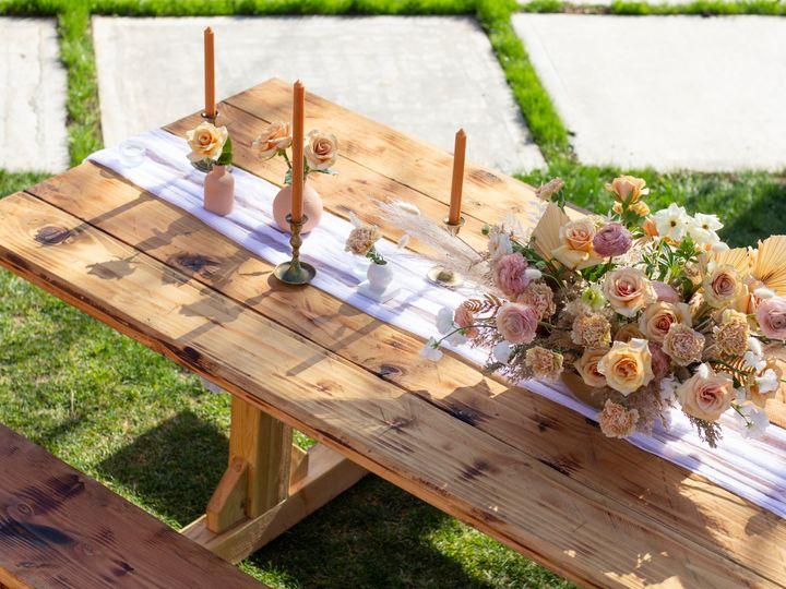 Tmx Redshedrentals 35 51 1975191 161471204737856 Santa Ana, CA wedding rental