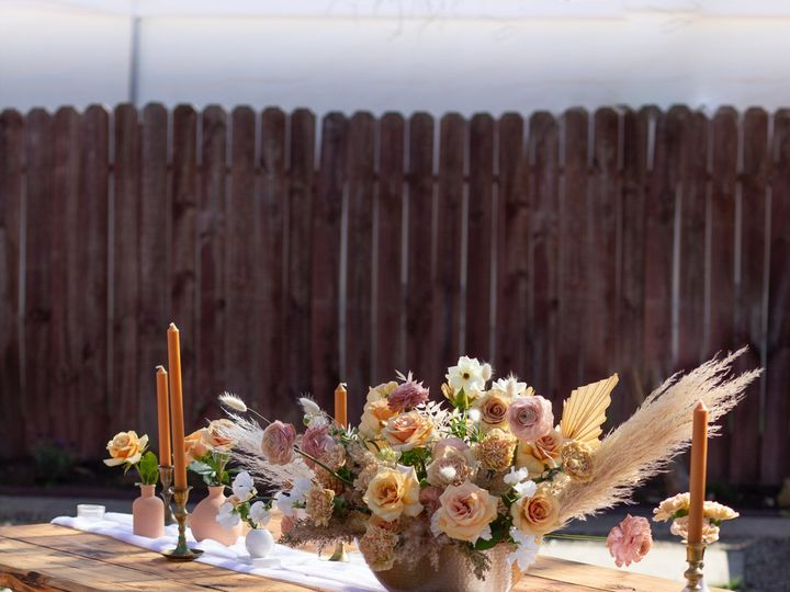 Tmx Redshedrentals 36 51 1975191 161471208338686 Santa Ana, CA wedding rental