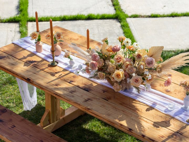 Tmx Redshedrentals 38 51 1975191 161471207256758 Santa Ana, CA wedding rental