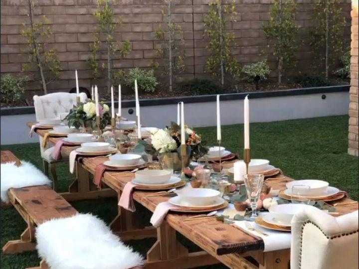 Tmx Screen Shot 2020 05 21 At 10 52 48 Am 51 1975191 159433099841129 Santa Ana, CA wedding rental