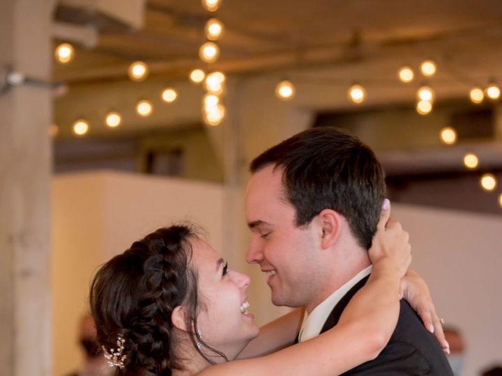 Tmx 7133a1c3 3e1d 47a0 Bb0a 31fc33991f46 51 1906191 160151777880294 Kansas City, MO wedding beauty