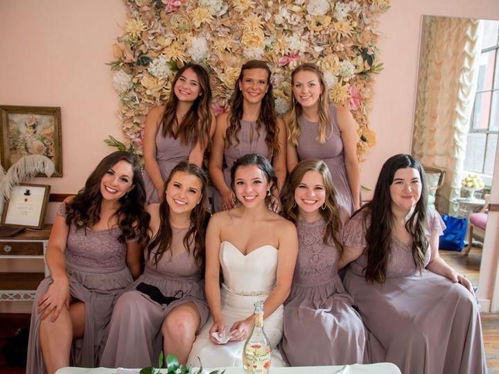 Tmx A1c759f4 1afa 4cd8 9993 02a8238b1f5e 51 1906191 160151777317192 Kansas City, MO wedding beauty