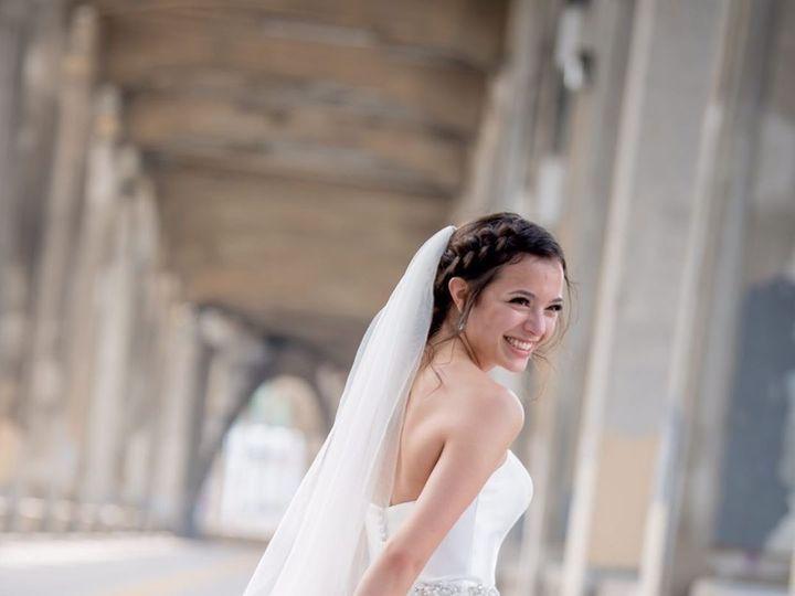 Tmx B8f41ceb 3174 4a36 A392 57c2bb3ef1bb 51 1906191 160151778639488 Kansas City, MO wedding beauty