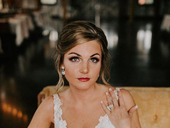 Tmx Cassie I 51 1906191 158118318428311 Kansas City, MO wedding beauty