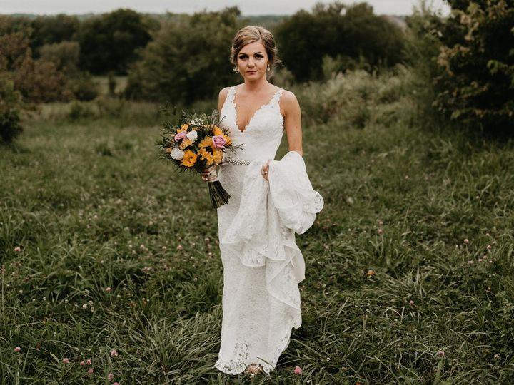 Tmx Cassiee 51 1906191 157862497866110 Kansas City, MO wedding beauty