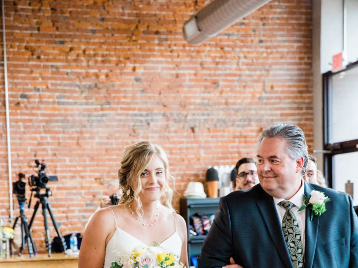 Tmx Img 0426 51 1906191 160151783244516 Kansas City, MO wedding beauty