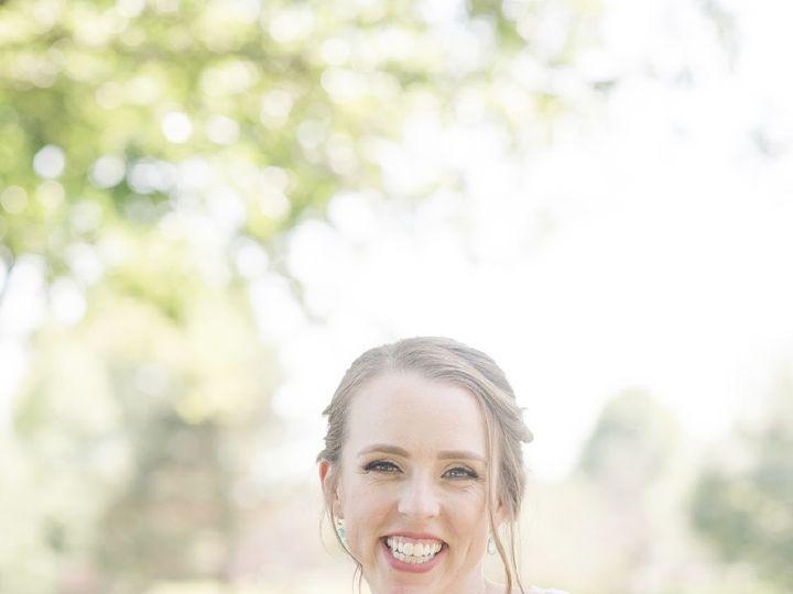 Tmx Img 0479 51 1906191 160151793761449 Kansas City, MO wedding beauty
