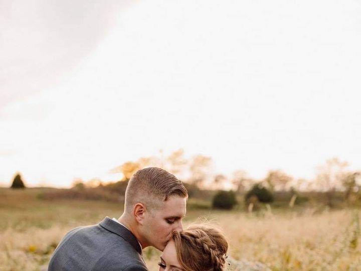 Tmx Img 0802 51 1906191 160151776491719 Kansas City, MO wedding beauty