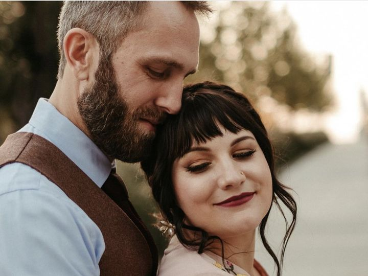 Tmx Img 1097 51 1906191 160685254462342 Kansas City, MO wedding beauty