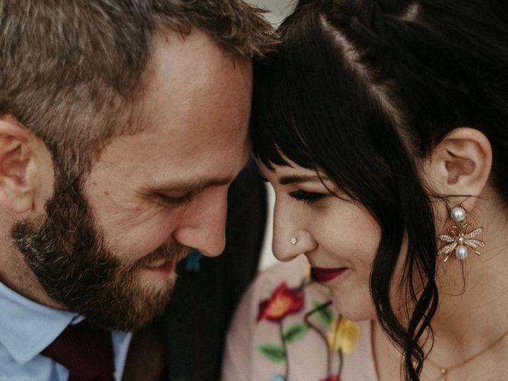 Tmx Img 1098 51 1906191 160685255147138 Kansas City, MO wedding beauty