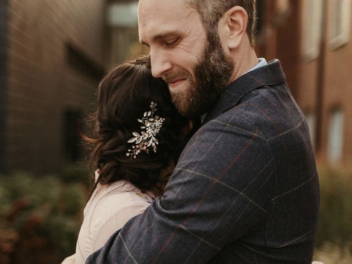 Tmx Img 1099 51 1906191 160685256347675 Kansas City, MO wedding beauty