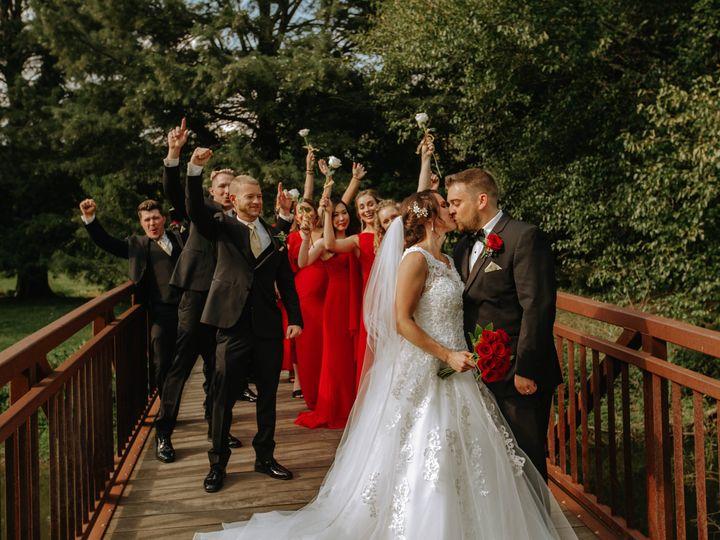 Tmx Jj 148 51 1906191 160685243241369 Kansas City, MO wedding beauty