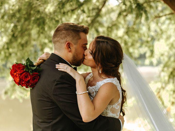 Tmx Jj 204 51 1906191 160685246916705 Kansas City, MO wedding beauty